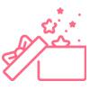envio-gratis-icono