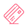 icono-pago-seguro